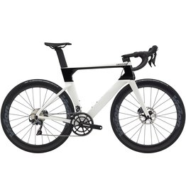 Cannondale Cannondale SystemSix Ultegra Road Bike 2020