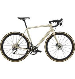 Cannondale Cannondale Synapse Hi-Mod Ultegra Di2 Carbon Road Bike 2020