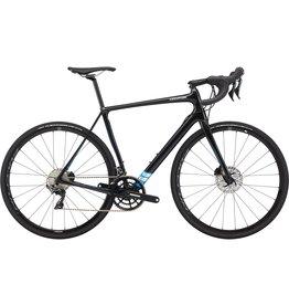 Cannondale Cannondale Synapse Dura-Ace Carbon Road Bike 2020