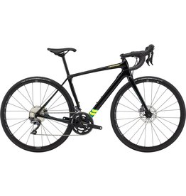 Cannondale Cannondale Synapse Ultegra Carbon Womens Road Bike 2020