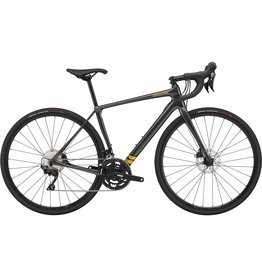 Cannondale Cannondale Synapse 105 Crabon Womens Road Bike 2020