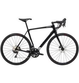 Cannondale Cannondale Synapse 105 Carbon Road Bike 2020