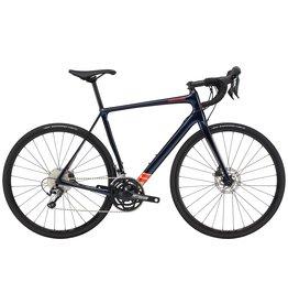 Cannondale Cannondale Synapse Tiagra Carbon Road Bike 2020