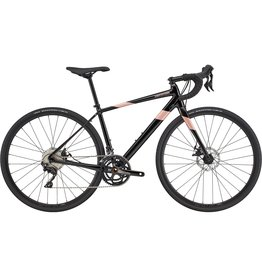 Cannondale Cannondale Synapse Alloy 105 Womens Road Bike 2020