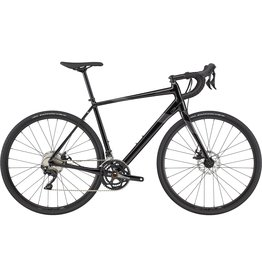 Cannondale Cannondale Synapse Alloy 105 Road Bike 2020
