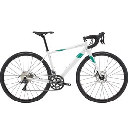 Cannondale Cannondale Synapse Alloy Sora Womens Road Bike 2020