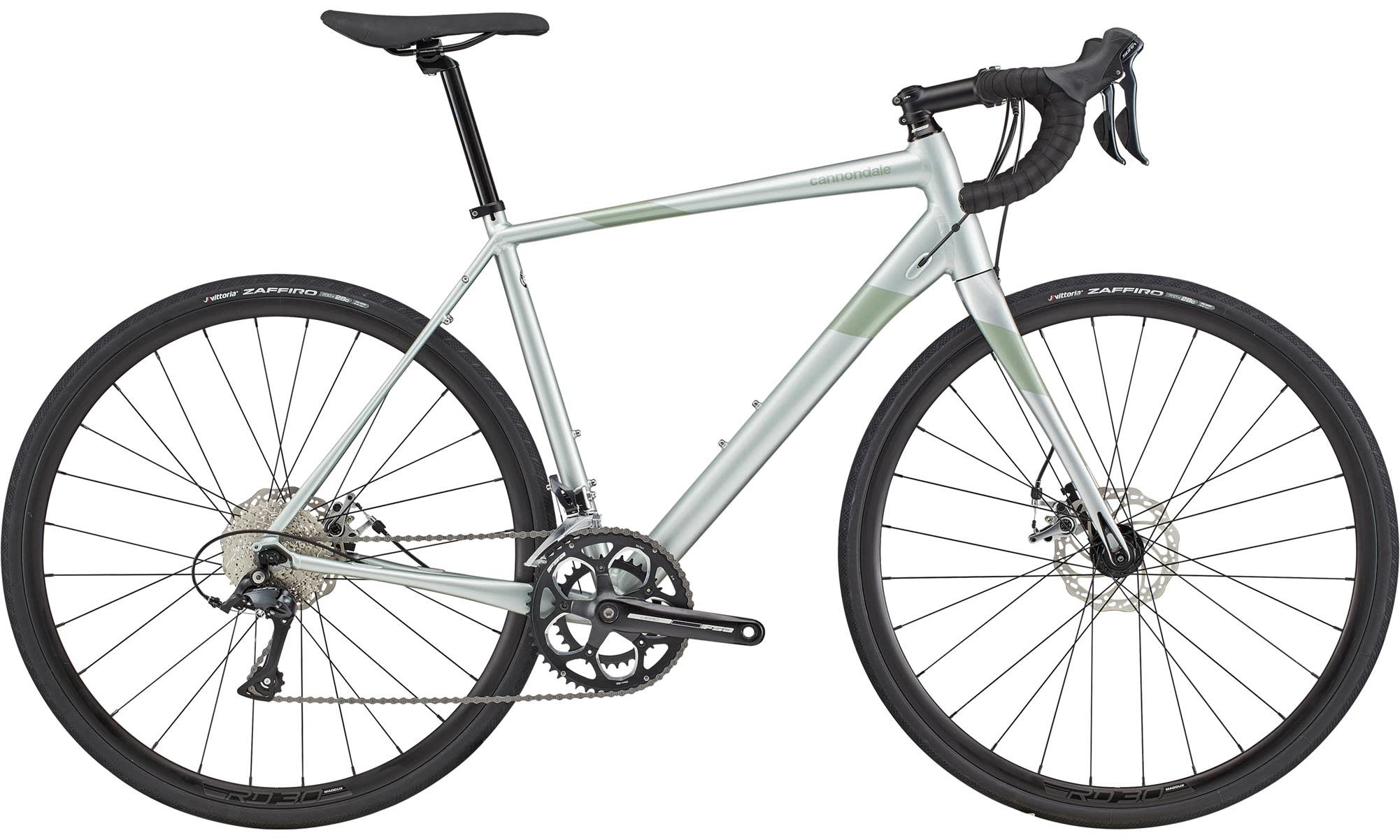 Cannondale Cannondale Synapse Alloy Sora Road Bike 2020