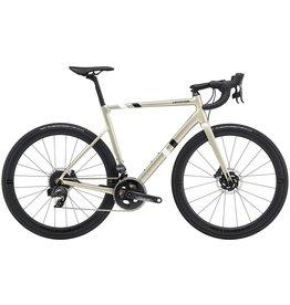 Cannondale Cannondale CAAD13 Disc Force eTap Road Bike 2020