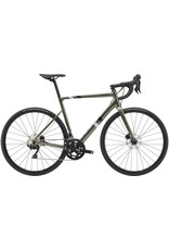 Cannondale Cannondale CAAD13 Disc 105 Road Bike 2020