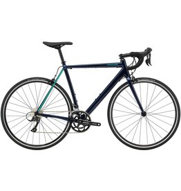 Cannondale Cannondale CAAD Optimo Sora Road Bike 2020