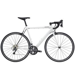 Cannondale Cannondale CAAD Optimo Tiagra Road Bike 2020