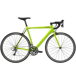 Cannondale Cannondale CAAD Optimo Claris Road Bike 2020