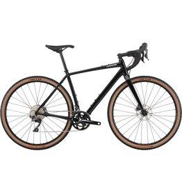 Cannondale Cannondale Topstone Ultegra RX Gravel Bike 2020