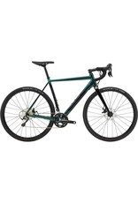 Cannondale Cannondale CAADX Tiagra Cyclocross Bike 2020
