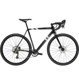 Cannondale Cannondale SuperX GRX Cyclocross Bike 2020