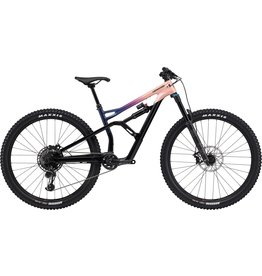 Cannondale Cannondale Jekyll Carbon 1 29 Womens Mountain Bike 2020