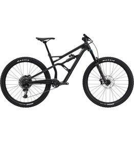 Cannondale Cannondale Jekyll Carbon 3 29 Mountain Bike 2020