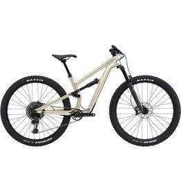 Cannondale Cannondale Habit Carbon 1 29 Womens Mountain Bike 2020
