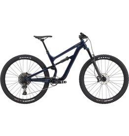 Cannondale Cannondale Habit Alloy 4 29 Mountain Bike 2020