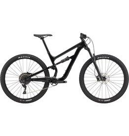 Cannondale Cannondale Habit Alloy 6 29 Mountain Bike 2020