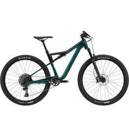 Cannondale Cannondale Scalpel Si SE Mountain Bike 2020