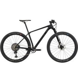 Cannondale Cannondale F-Si Hi-Mod 1 Mountain Bike 2020