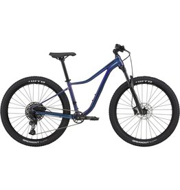 Cannondale Cannondale Trail 1 27.5 Womens Mountain Bike 2020