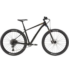 Cannondale Cannondale Trail 1 27.5 Mountain Bike 2020