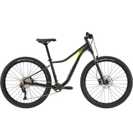 Cannondale Cannondale Trail 2 27.5 Womens Mountain Bike 2020