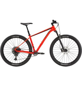 Cannondale Cannondale Trail 2 27.5 Mountain Bike 2020