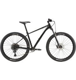 Cannondale Cannondale Trail 3 27.5 Mountain Bike 2020