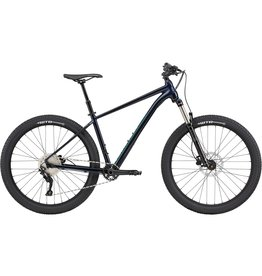 Cannondale Cannondale Cujo 3 27.5+ Mountain Bike 2020