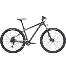 Cannondale Cannondale Trail 5 27.5 Mountain Bike 2020