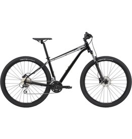 Cannondale Cannondale Trail 6 27.5 Mountain Bike 2020