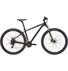 Cannondale Cannondale Trail 7 27.5 Mountain Bike 2020
