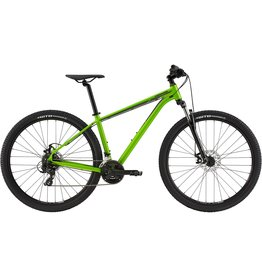 Cannondale Cannondale Trail 8 27.5 Mountain Bike 2020