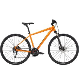 Cannondale Cannondale Quick CX 2 City Bike 2020