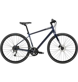 Cannondale Cannondale Quick Disc 3 City Bike 2020