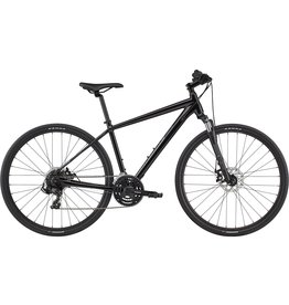 Cannondale Cannondale Quick CX 4 City Bike 2020