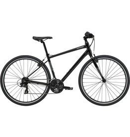 Cannondale Cannondale Quick 6 City Bike 2020
