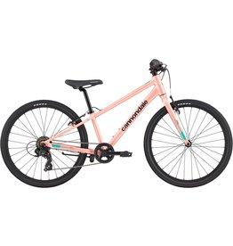 Cannondale Cannondale Quick Kids 24 Bike 2020