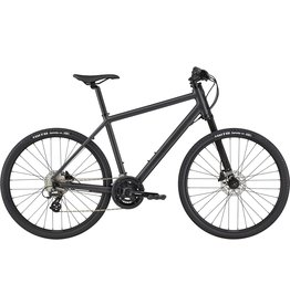 Cannondale Cannondale Bad Boy 3 City Bike 2020