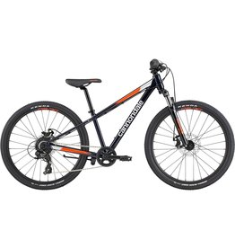 Cannondale Cannondale Trail Kids 24 Bike 2020