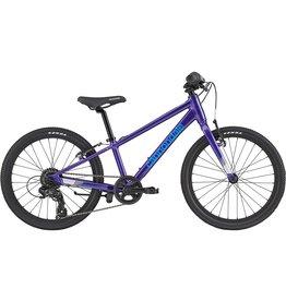 Cannondale Cannondale Quick Kids 20 Bike 2020