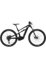 Cannondale Cannondale Habit Neo 4 Electric Mountain Bike 2020