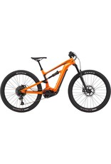 Cannondale Cannondale Habit Neo 3 Electric Mountain Bike 2020