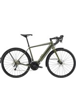 Cannondale Cannondale Synapse Neo EQ Electric Road Bike 2020