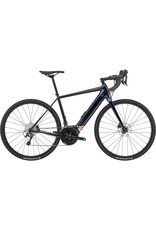 Cannondale Cannondale Synapse Neo 2 Electric Road Bike 2020