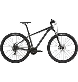 Cannondale Cannondale Trail 8 29 Mountain Bike 2020