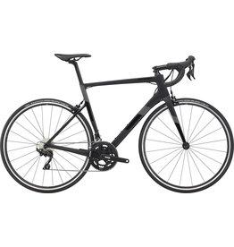 Cannondale Cannondale SuperSix EVO 105 Road Bike 2020